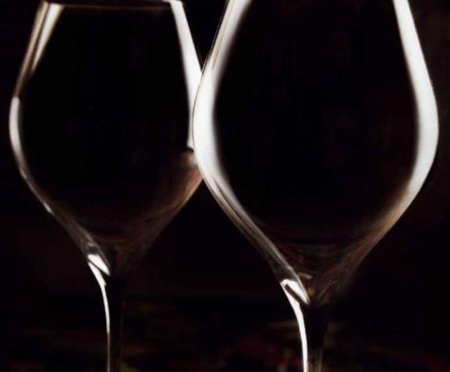 8a edizione di 'Vino in Cifre' del Corriere Vinicolo