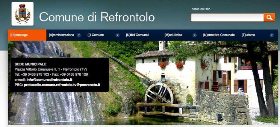 Solidarietà ai Comuni trevigiani colpiti dal maltempo: quattro vittime e danni al patrimonio culturale e ambientale