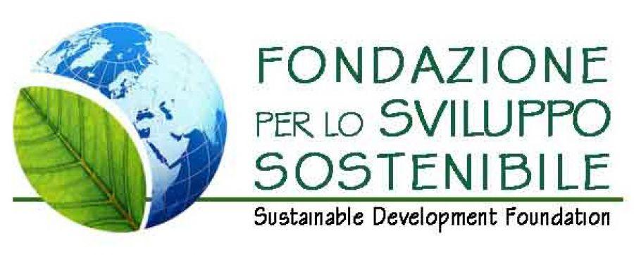 La nuova disciplina sulla valutazione dell'impatto ambientale