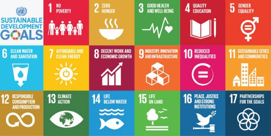 """E-mobility, turismo sostenibile e cooperazione internazionale"""""""