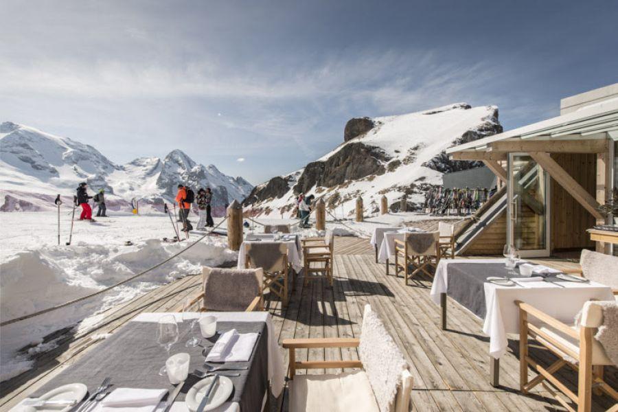 Ski & Wine sulle Dolomiti