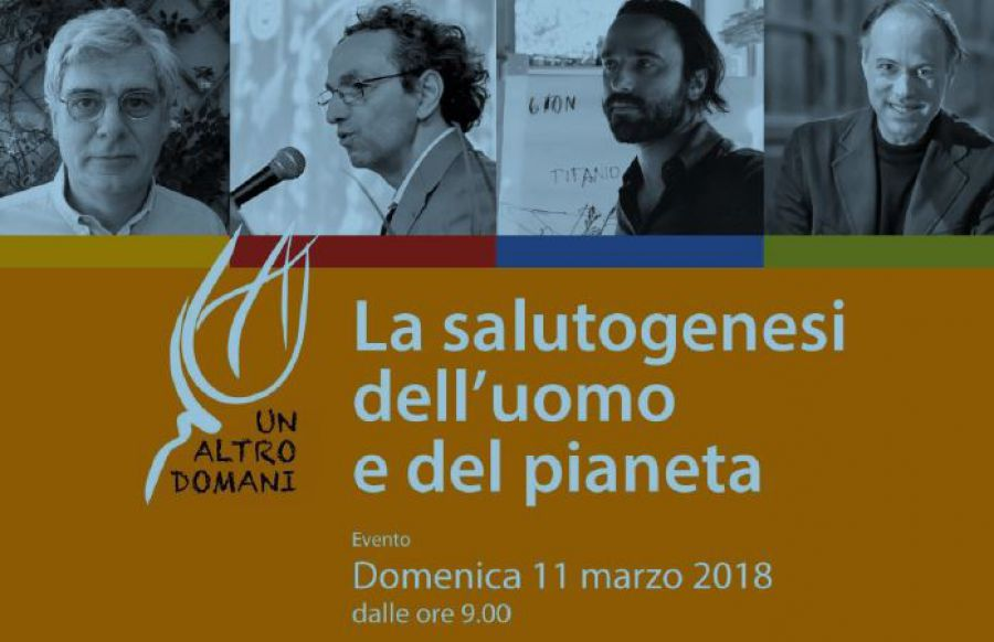 Agricoltura Biodinamica e Bioedilizia: i primi diplomati in Italia