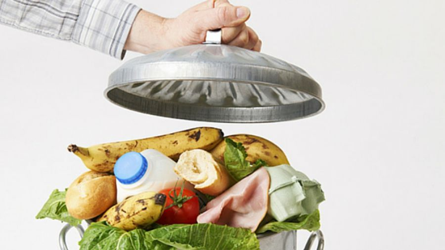 Finanziamenti contro lo spreco alimentare