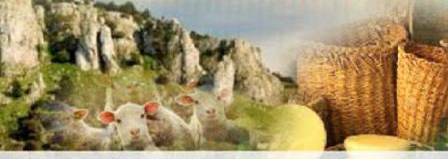 IterBio a Sambuca  di Sicilia