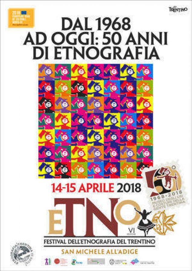 Festival dell'Etnografia del Trentino