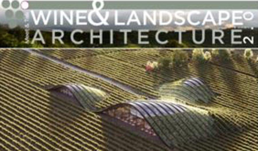 PAYSAGE - Promozione e sviluppo per l'Architettura del Paesaggio