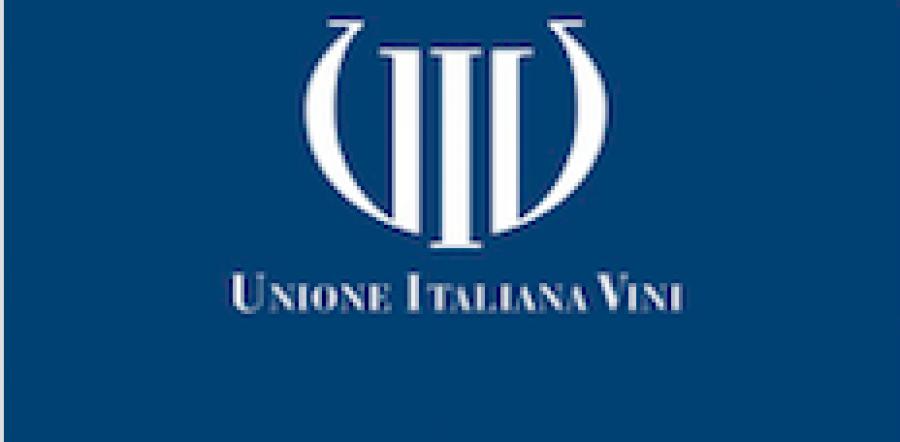 La creazione del valore: identità, reputazione e crescita del made in Italy