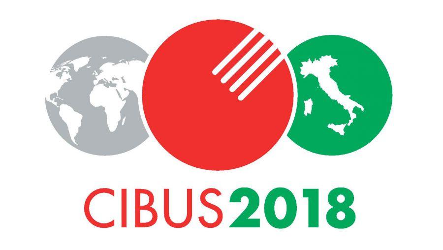 Le strategie dell'alimentare italiano a CIBUS 2018