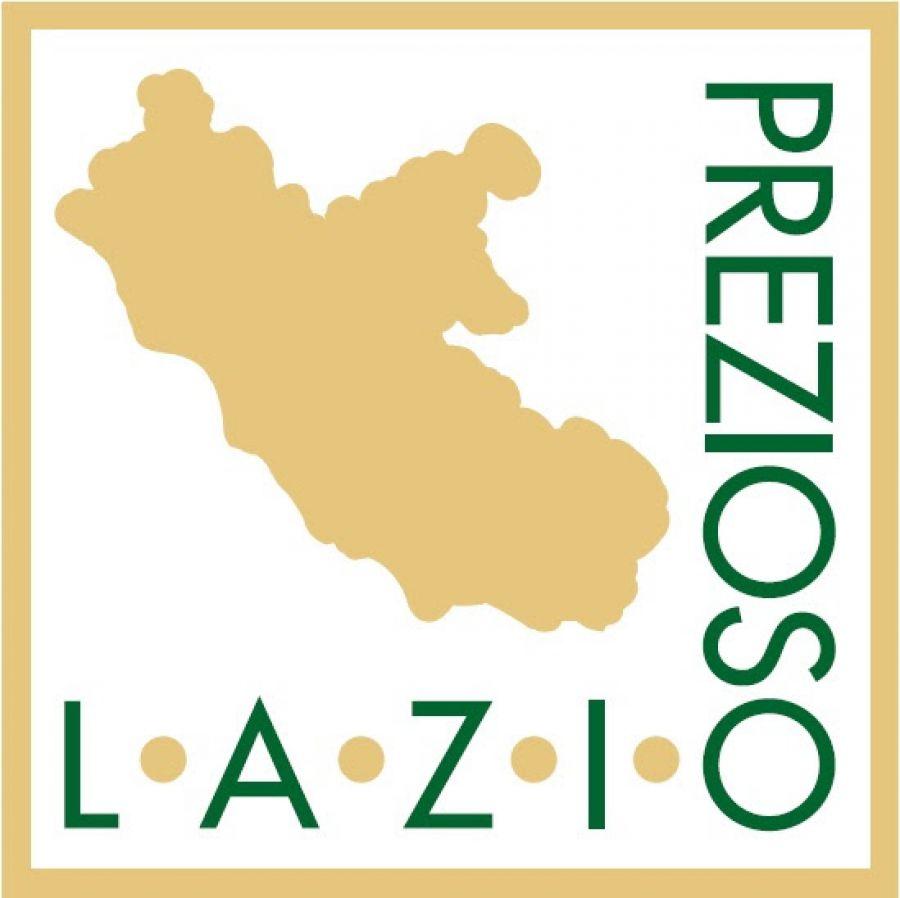 'Lazio prezioso' per celebrare l'agroalimentare regionale