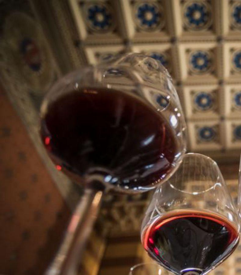 Winelovers USA: Sagrantino e vini autoctoni convincono il mercato