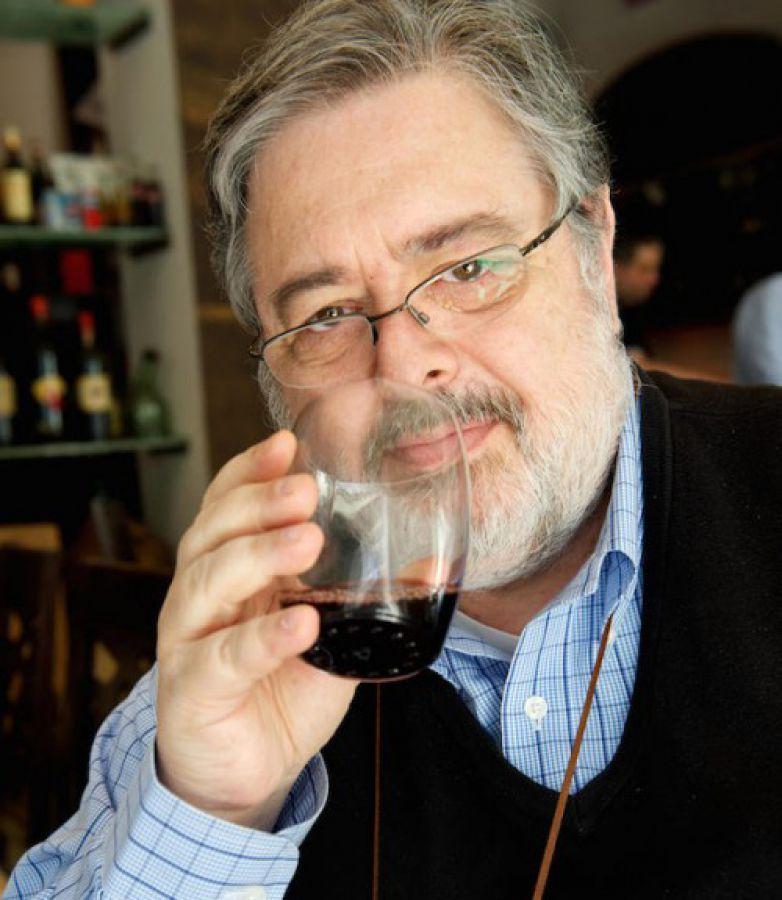 A Cernilli il Premio Nazionale Galvanina al Giornalismo