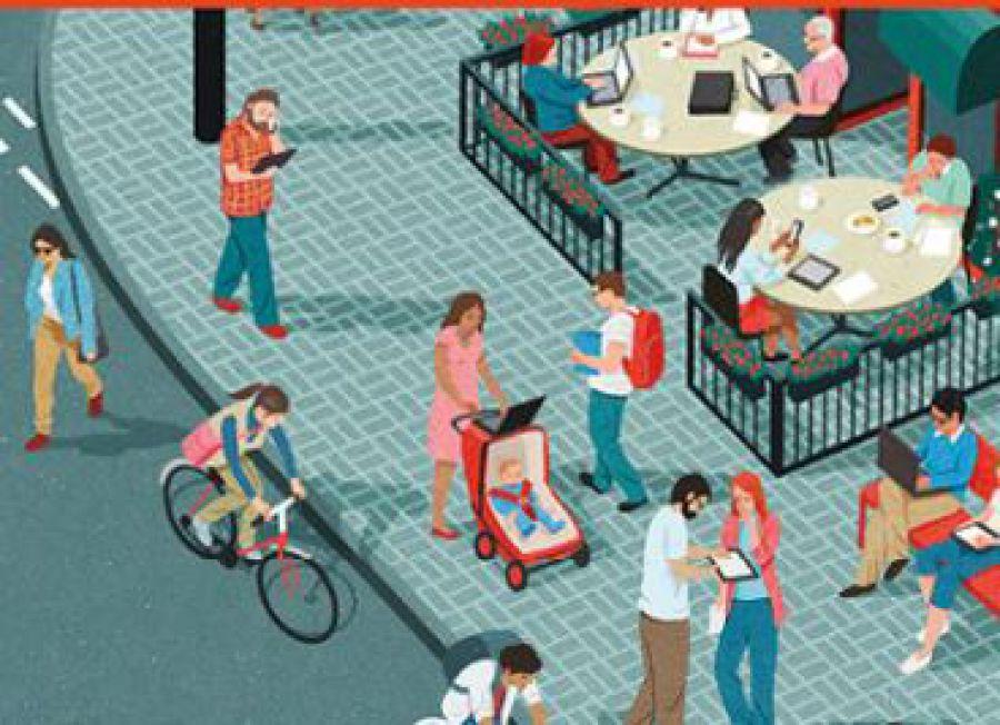 Storie di città, storie di cittadini