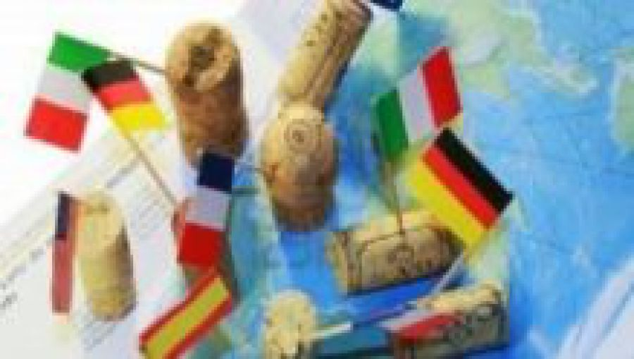 Eliminare dazi e proteggere indicazioni geografiche italiane
