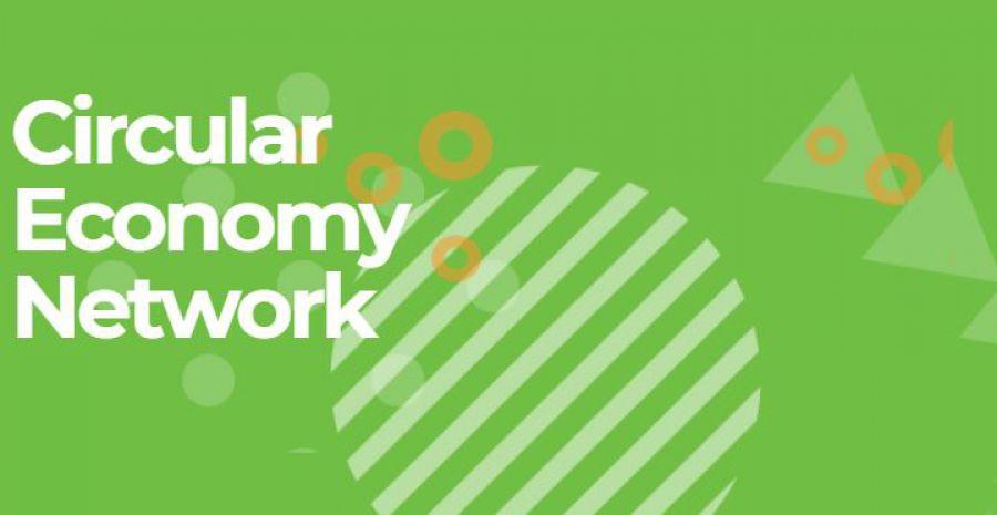 """Premio nazionale """"Startup Economia circolare"""""""