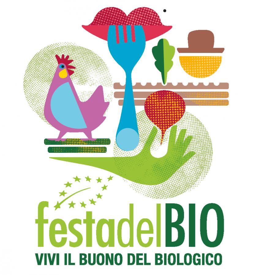 Verona ospita la Festa del BIO