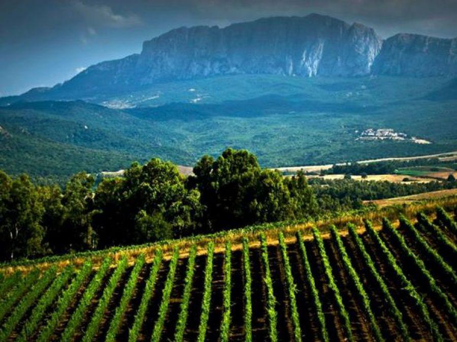 Bolle d'altitudine: Sicilia-Piemonte andata e ritorno