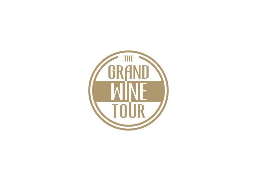 The Grand Wine Tour