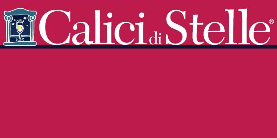 Calici di Stelle nel Lazio 2018