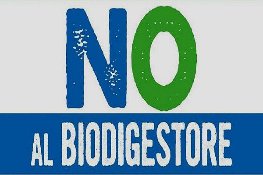 Preoccupazione delle Città del Vino per il biodigestore