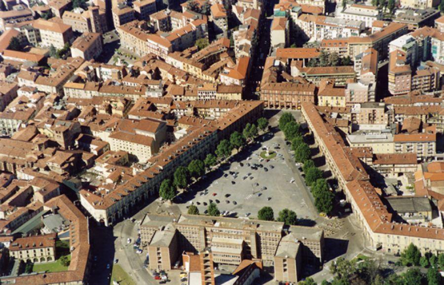 Asti vuole la Docg: il disciplinare esclude il territorio del Comune che dà nome al vino