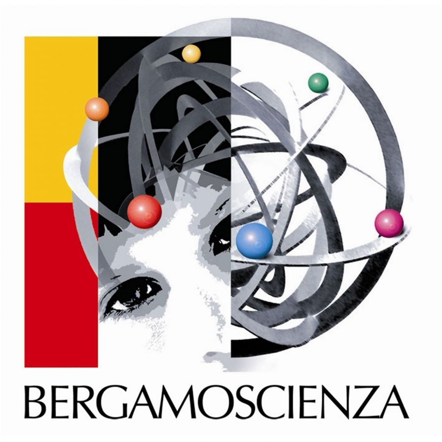 XVI edizione BergamoScienza