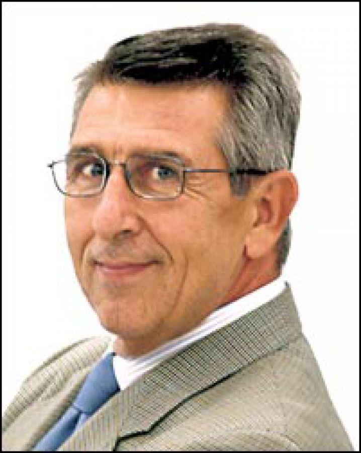 Addio all'amico Emilio Cravanzola, Coordinatore delle Città del Vino del Vino del Piemonte