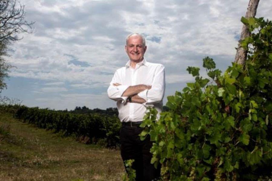 """Timorasso Doc alla """"Milano Wine Week"""""""