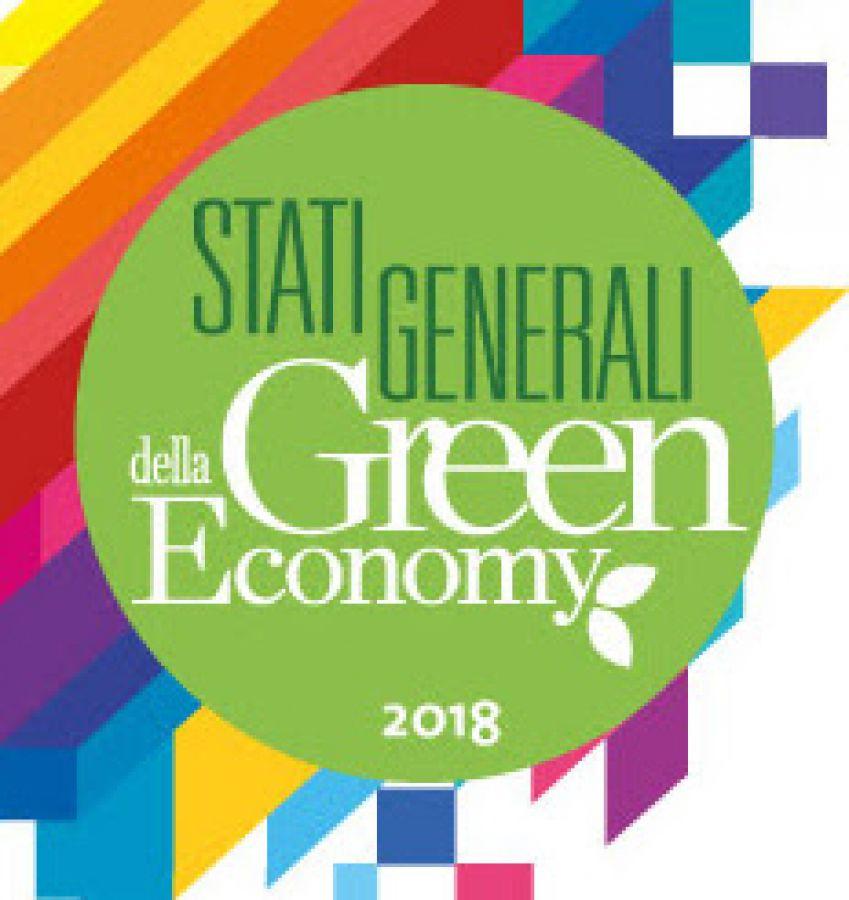 Green economy e nuova occupazione per il rilancio dell'Italia