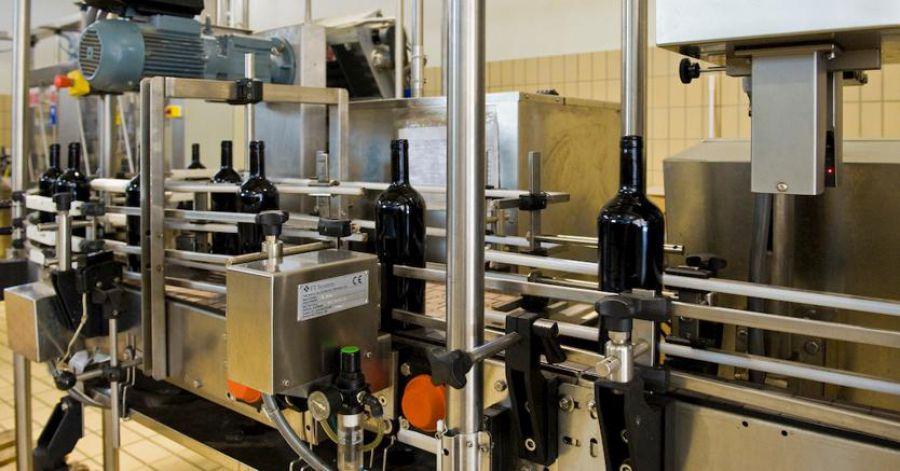 Certificazioni di qualità: un mezzo e non un fine
