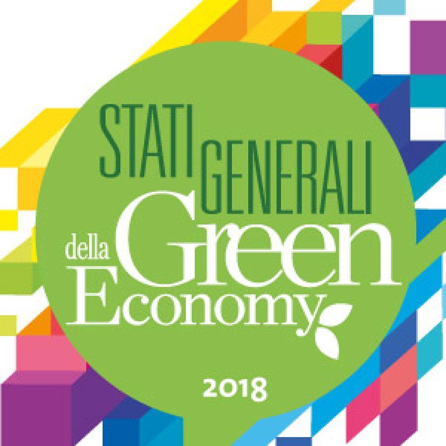 Green Economy per il rilancio dell'Italia