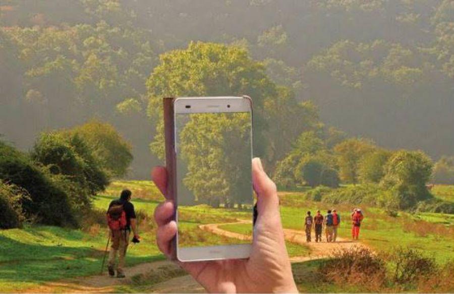 Dal locale al globale: innovazioni, tendenze e strategie nel turismo