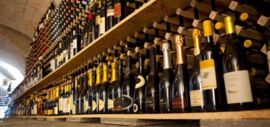 Wine2Wine: formazione e business del vino