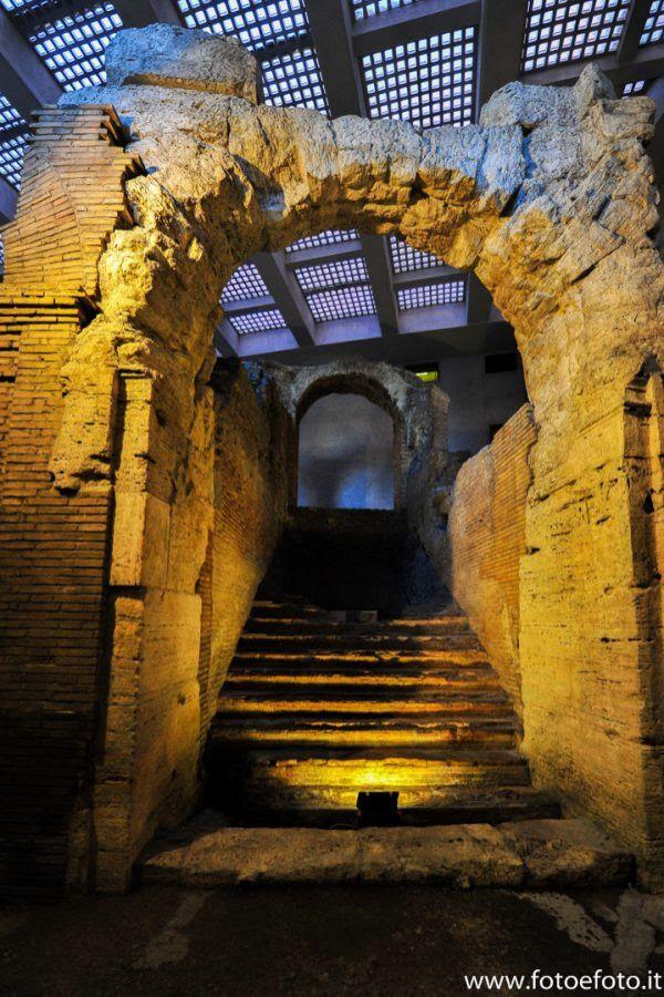 Vinòforum Class: grandi etichette italiane, Champagne e archeologia