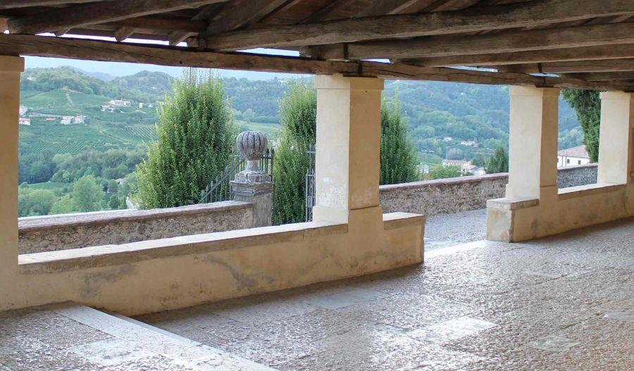 Certificazione dei territori: se ne parla a San Pietro di Feletto