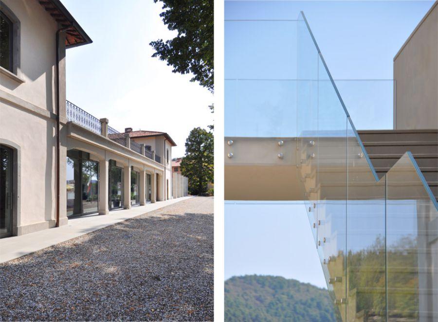 Crowdfunding per museo sulle origini del Chianti
