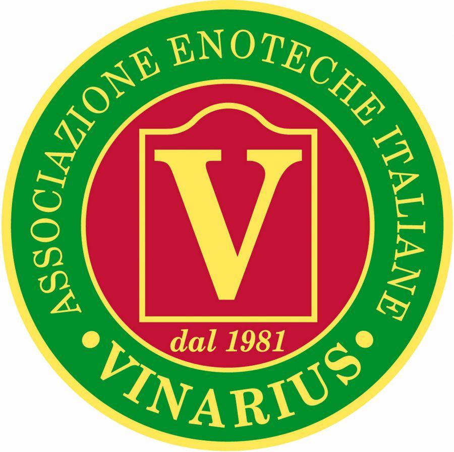 Vinarius, focus Natale 2018