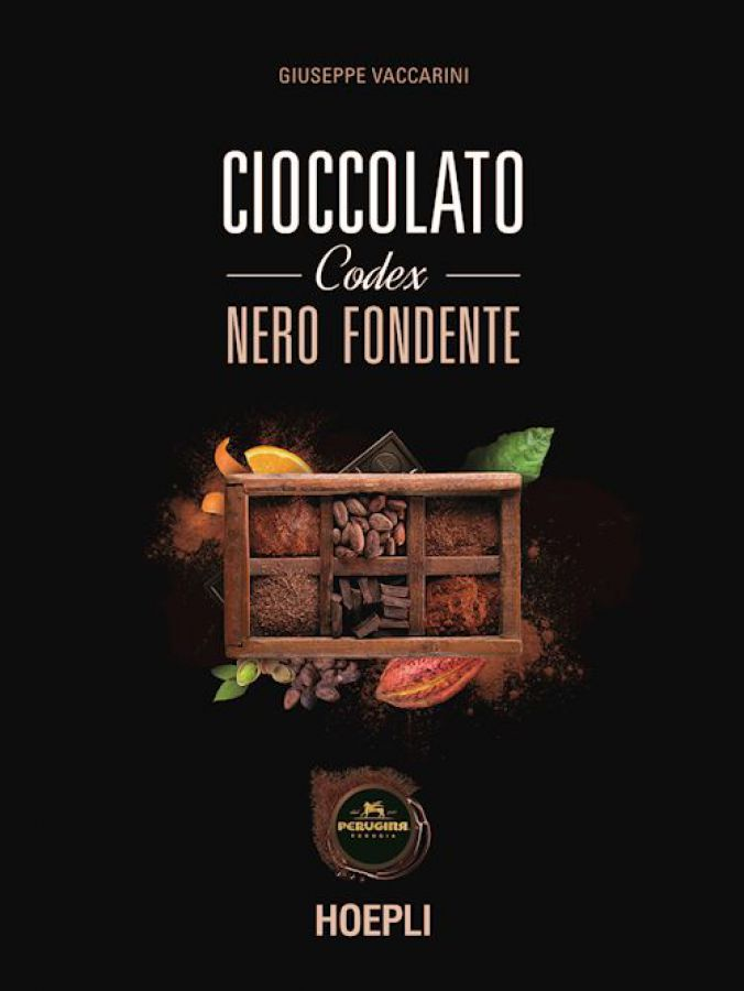 Grappa e Cioccolato: storia, segreti e abbinamenti firmati da grandi chef