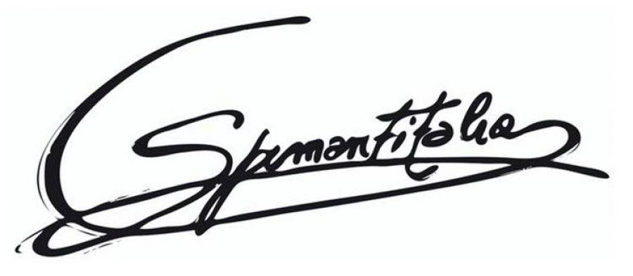 Nasce SpumantItalia, evento dedicato agli spumanti italiani