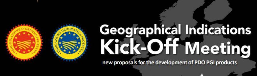 5 proposte strategiche su DOP e IGP
