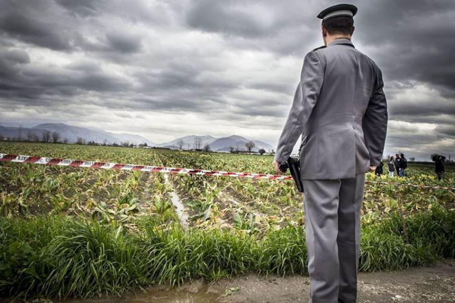 6° Rapporto sui crimini agroalimentari in Italia