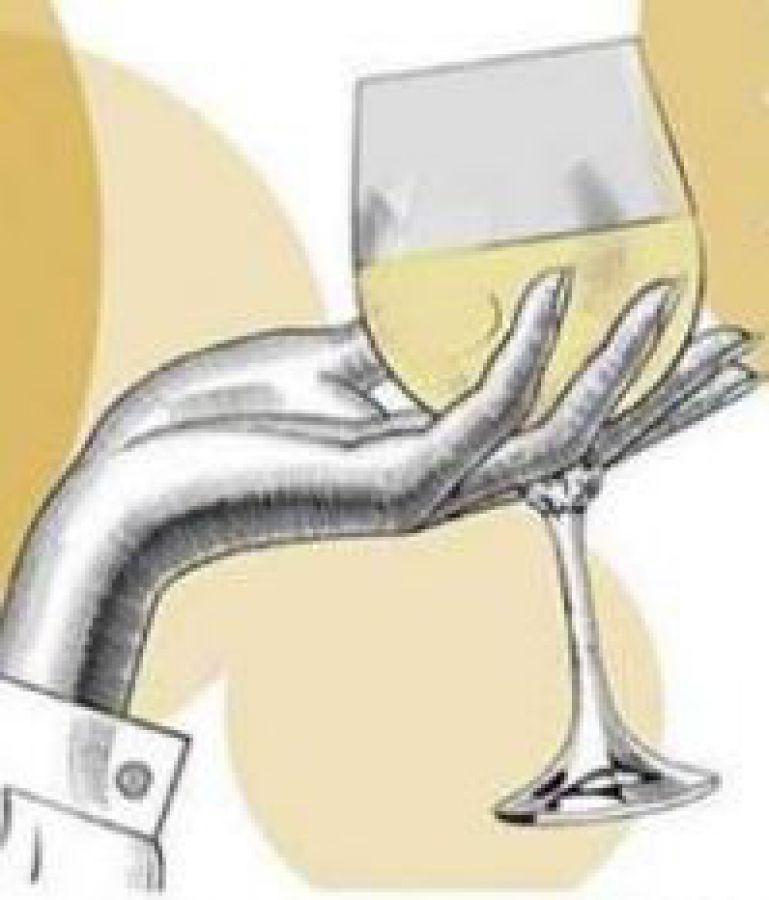 Falanghina, il vino amato dai giovani