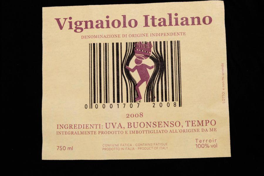 Vignaioli Indipendenti FIVI a Vinitaly 2019