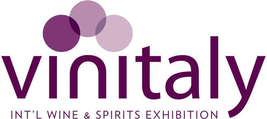 Vinitaly: gli eventi delle Città del Vino