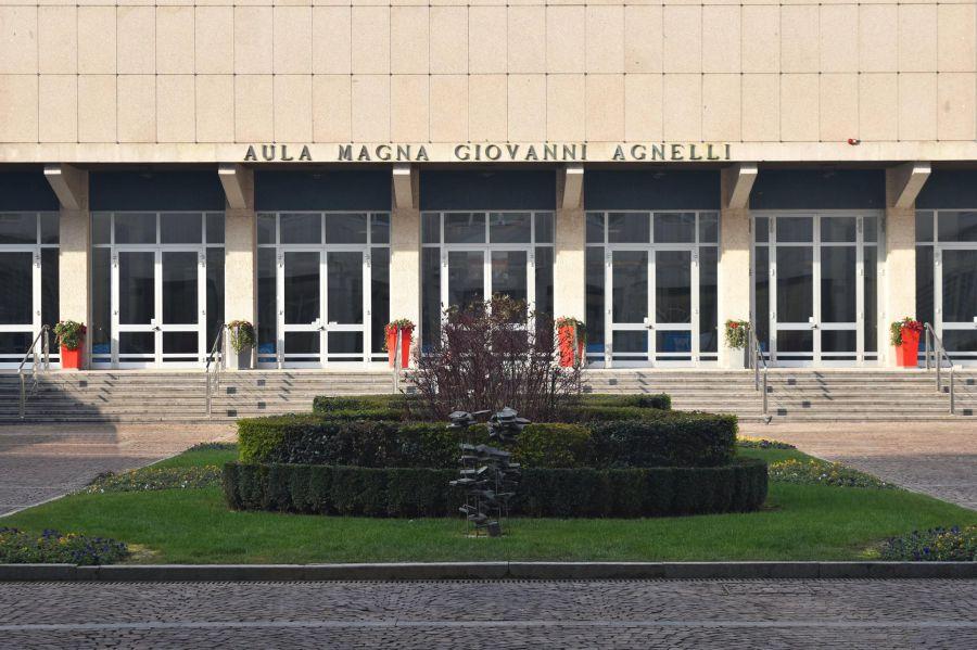 Politecnico di Torino lancia iXemWine