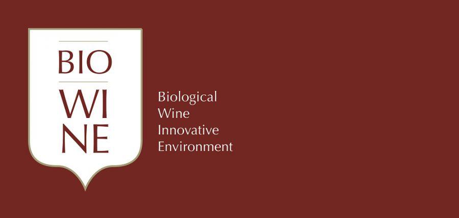 Biowine, buone pratiche per la vite e il suo ambiente