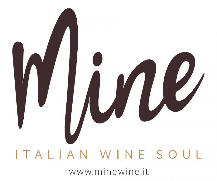 Una nuova filosofia di produzione vinicola