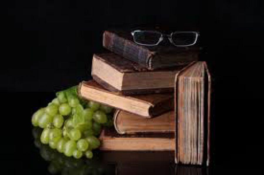 Assegnati i Premi ai libri del vino