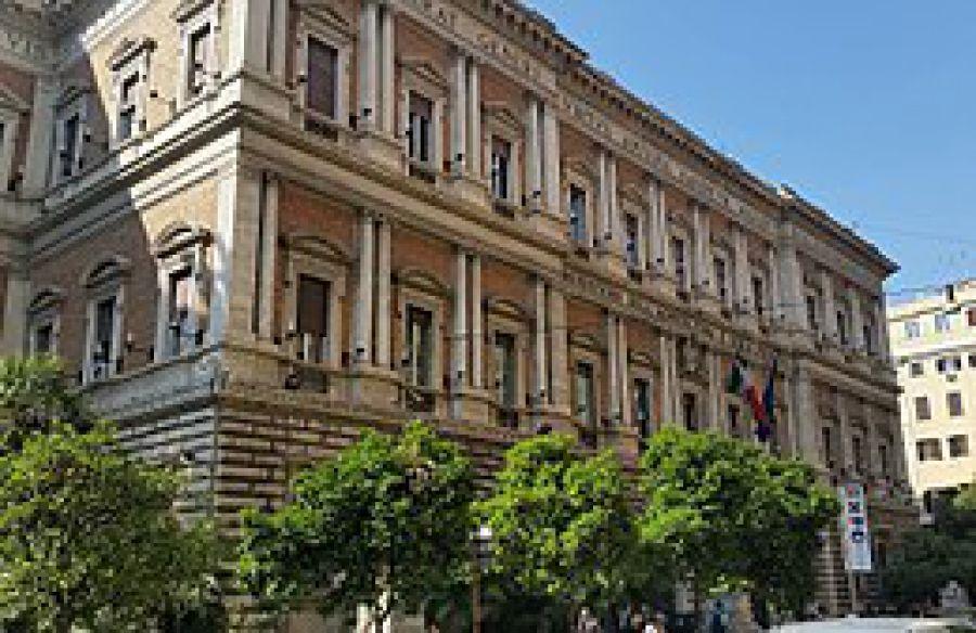 Task force per nuovi percorsi formativi nel turismo