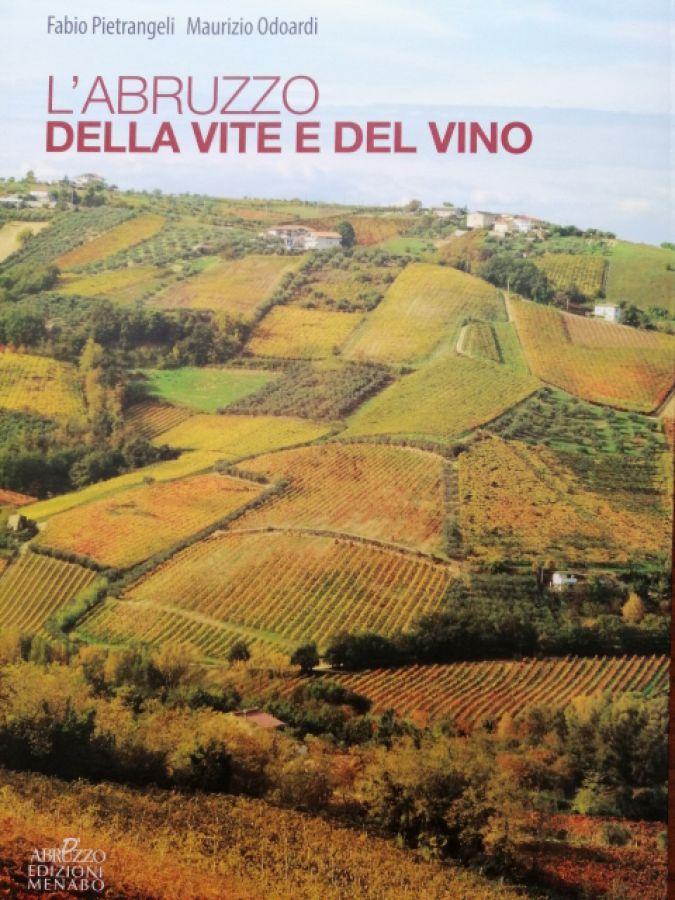 Primo appuntamento con Letture di Vino