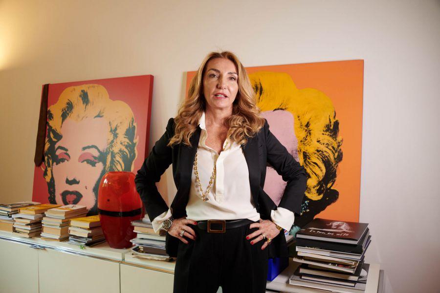 Alessandra Paola Ghisleri, Marco Rossetti e Francesca Topi, Riccardo Lagorio e Eleonora Cozzella vincono il Premio Casato Prime Donne 2019